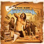 AIRBOURNE: ´No Guts, No Glory`- Song vom neuen Album online