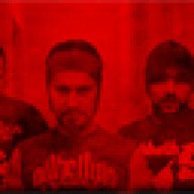ALLHELLUJA: neues Album, neue Mitglieder