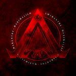 """AMARANTHE: neues Album """"Maximalism"""""""