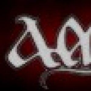 AMON AMARTH: Update zum neuen Album