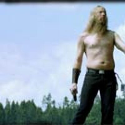 AMON AMARTH: Album und Tour