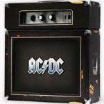 AC/DC:  ´Backtracks: The Ultimate Box-Set´