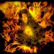 ANGEL BLAKE: neuer Sänger, neues Album
