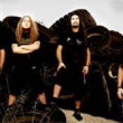 ANGELUS APATRIDA: Thrash Metal aus Spanien