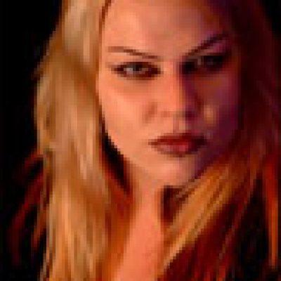 ANGTORIA: Gastmusiker für Debütalbum
