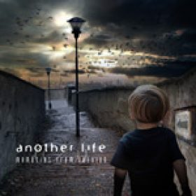 ANOTHER LIFE: ´Memories From Nothing´ – neues Album im Novemver