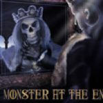 """ANTHRAX: Video zu """"A Monster At The End"""""""