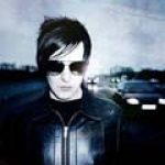 APOPTYGMA BERZERK: Video und Online-Game