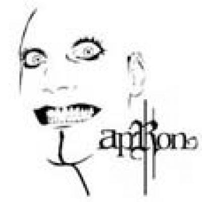 APRON: Songs vom Debütalbum online