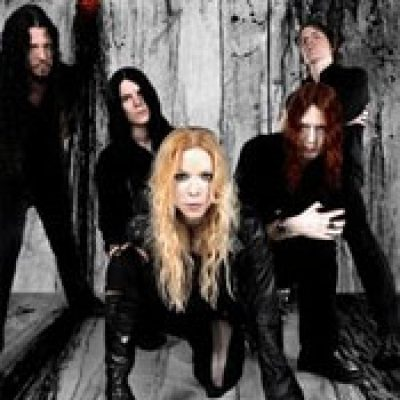 ARCH ENEMY: ´The Root Of All Evil´ – neues Album mit alten Songs