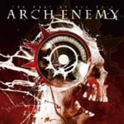 ARCH ENEMY: ´The Root Of All Evil´ – Song ´Beast Of Man´ online