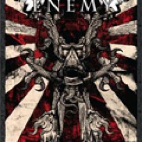 ARCH ENEMY: ´Tyrants Of The Rising Sun´ – erster Song des Live-Albums online