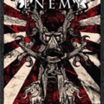ARCH ENEMY: ´Tyrants Of The Rising Sun´ – weitere Songs der DVD online