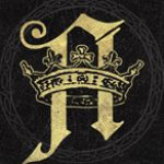 ARCHITECTS: ´Hollow Crown´ – weiterer Song online