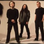 "ARMORED SAINT: Homevideo ""A Trip Thru Red Times"""