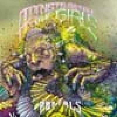 ARSONISTS GET ALL THE GIRLS: ´Portal´ – Songs vom neuen Album online