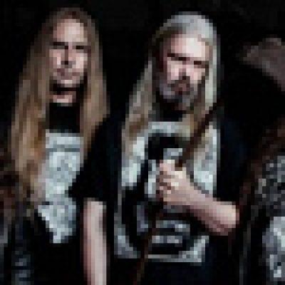 """ASPHYX: neues Album """"Incoming Death"""""""