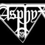 ASPHYX: ´Death  . . . The Brutal Way´ erscheint Mitte Juni