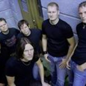 ASTRAL DOORS: neues Album im Februar 2005