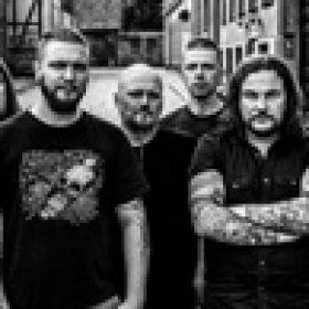 A SUN TRAVERSE: Doom-Band um SATURNUS-Musiker