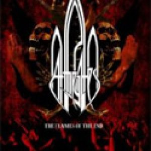 AT THE GATES: ´The Flames Of The End´ – DVD kommt im Februar