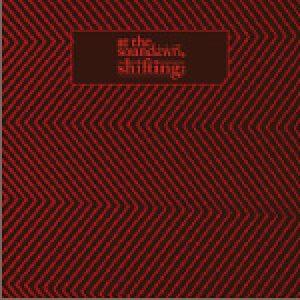 AT THE SOUNDAWN: neues Album ´Shifting´