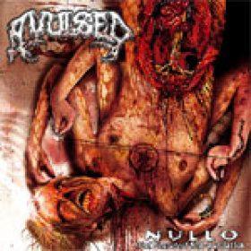"""AVULSED: Erste Details zum neuen Album """"Nullo"""""""