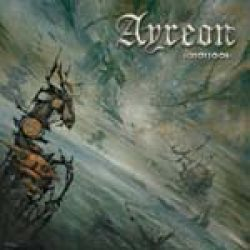 "AYREON: Videopremiere von ""Beneath the Waves"" an Neujahr"