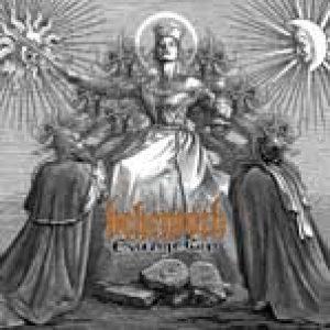 BEHEMOTH: ´Evangelion´ – neues Album im August