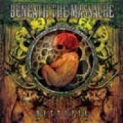 BENEATH THE MASSACRE: ´Dystopia´ – neues Album im November