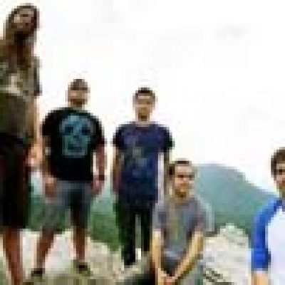 BETWEEN THE BURIED AND ME: kostenloser Download
