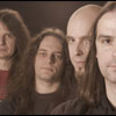"BLIND GUARDIAN: ""Sacred 2""-Trailer online"