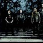 BLOODBATH: neue Besetzung, neue Mini-CD