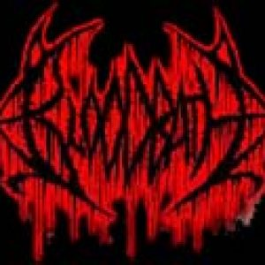 BLOODBATH: Albumtitel und Tracklist