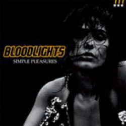 BLOODLIGHTS: neues Album ´Simple Pleasures´