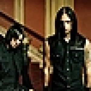 BULLET FOR MY VALENTINE: ´Hearts Burst Into Fire´  – Video online