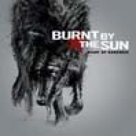 BURNT BY THE SUN: ´Heart Of Darkness´ – neues Album im August, neuer Song online