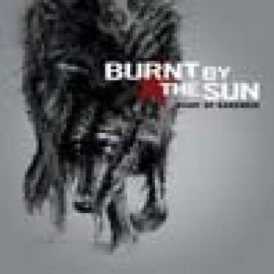 BURNT BY THE SUN: ´Heart Of Darkness´ – neuesAlbum als Stream