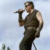 "JAG PANZER: limitierte  7"" Single"