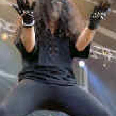 DISTANT THUNDER: neue Band um Helstar/Destiny´s End-Musiker