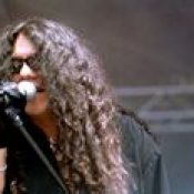 SEVEN WITCHES: James Rivera verlässt die Band