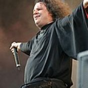 CANDLEMASS: Re-Releases mit Bonusmaterial