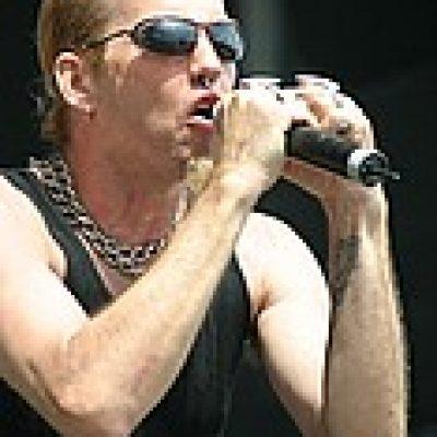 WACKEN OPEN AIR 2006: weitere Bands bestätigt