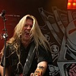 PRETTY MAIDS: Deal bei Frontiers Records