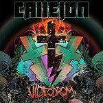 CALLEJÓN: ´Videodrom´ – Albumstream und neues Video