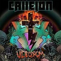 CALLEJÓN: ´Videodrom´ – Albumstream und neues Video