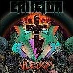 CALLEJON: ´Videodrom´ – neues Album im April