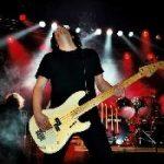 CANDLEMASS: neues Album im Frühjahr 2009