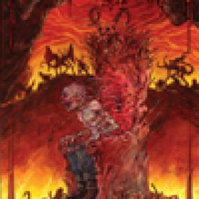CANNIBAL CORPSE: Trailer zur DVD ´Centuries of Torment – The First 20 Years´