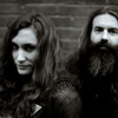 """CASTLE: Neues Album """"Under Siege"""""""
